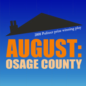 august osage county review Check out the exclusive tvguidecom movie review and see our movie rating for august: osage county.