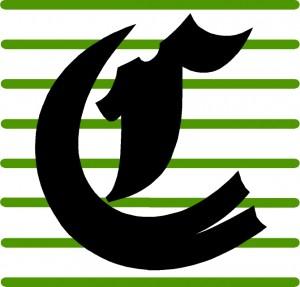 Clothesline C icon 3