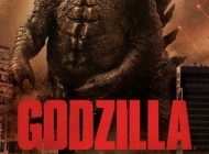 GODZILLA (M): The King Of The Monsters – DVD Review