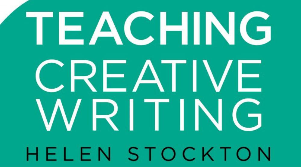 ou creative writing course book Creative writing ii: burn, baby, burn saturday, 30 june: 230-530pm sunday, 1 july: 10am-230pm @ bunya house, 1167 south pine road [near francis road], arana hills all levels welcome.