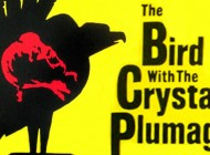Dario Argento's Classic THE BIRD WITH THE CRYSTAL PLUMAGE – DVD Review