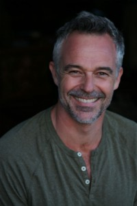 The Sound Of Music - Cameron Daddo - AFC - The Clothesline