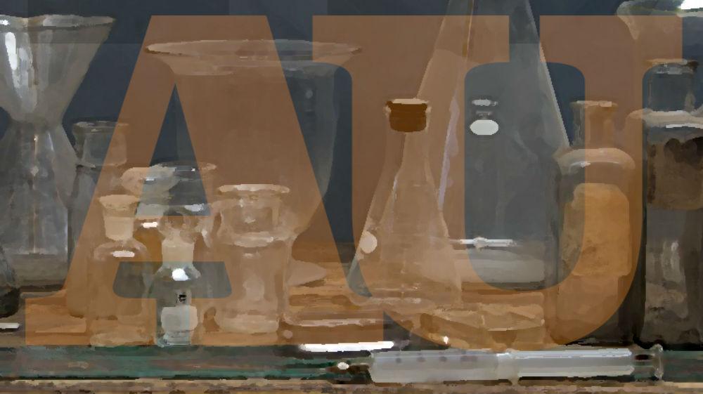 Alchemist S Lab Escape Room