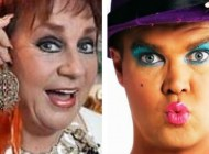 Hans & Willsy – Twins: Adelaide Cabaret Icons… But Only Thier Mother Can Tell Them Apart – Adelaide Fringe Review
