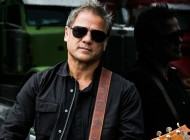 Jon Stevens: An Outstanding Performance From The Voice Of Noiseworks – Adelaide Fringe Review