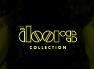 THE DOORS COLLECTION: One Of The Greatest And Most Mysticised Rock Bands Of All Time – DVD Review