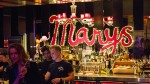Marys-Poppin-the-bar-Photo-by-Eric-W-Brumfield-The-Clothesline