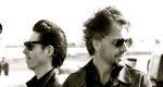 Matt Walker and Shane Reilly - Adelaide Guitar Festival - The Clothesline