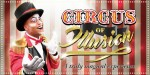 circus-of-illusion-the-big-top-michael-boyd-the-clothesline