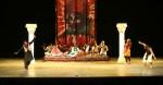 twelfth-night-the-company-theatre-mumbai-ozasia-festival-the-clothesline
