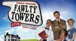 fawlty-towers-live-her-majestys-theatre-adelaide-the-clothesline