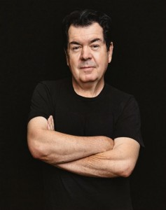 lol-tolhurst-cured-the-clothesline