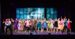 Thoroughly Modern Millie - GSSSA - Image by David Haddy - The Clothesline