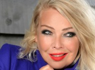 Bright Lights, The Music Gets Faster: An Interview With Kim Wilde