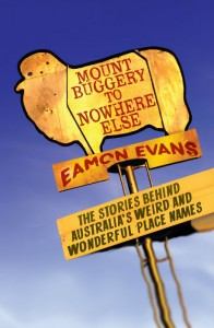 mount-buggery-to-nowhere-else-eamon-evans-hachette-australia-the-clothesline
