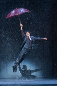 singin-in-the-rain-aust-rohan-browne-image-by-darren-thomas-the-clothesline