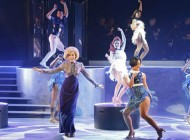 Dusty The Musical: Feel The Magic Of The Sixties and Witness The Remarkable Life and Music of British Pop Icon Dusty Springfield – Review