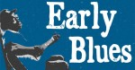 A History Of Early Blues - Adelaide Fringe 2017 - The Clothesline