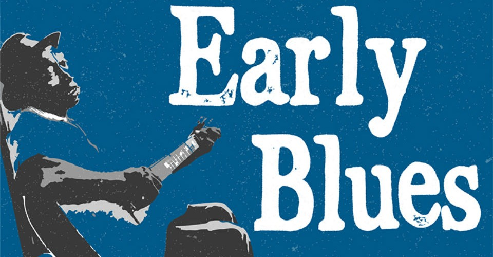 the origin and history of blues music  traces the history and progression of blues music, from mississippi delta blues  to  jazz, rhythm & blues, gospel, country and rock 'n' roll (and all music that   chances are its origins can be traced directly back to the blues.