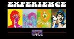 Australian Psychedelic Beatles Experience Kaleidoscope Eyes - Adelaide Frlinge 2017 - The Clothesline