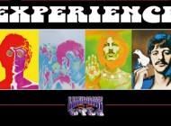 Australian Psychedelic Beatles Experience – Kaleidoscope Eyes: Celebrating The Music Of The Fab Four – Adelaide Fringe Review