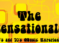 The Sensationals: A '60s And '70s Music Experience From Pulse Band – Adelaide Fringe Review