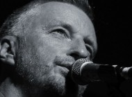 Billy Bragg: Going To A Party Way Down South – Interview
