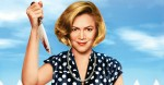 Serial Mom header - Cinema Cult - Shock DVD - The Clothesline