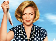 DVD FLASHBACK: SERIAL MOM (M) – But Hey! It's A Sick World – DVD Review