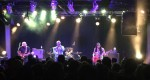 Living Colour @ The Gov - Image by Peter Marsella - The Clothesline