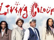 Living Colour Are Returning To Australia And Performing At The Gov. Matt Saunders Speaks With Founding Member, Songwriter And Lead Guitarist Vernon Reid – Interview
