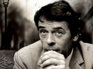 BREL ~ The Immortal Troubadour: A Homage To The Man Who Influenced The Influentials Of Music – Adelaide Cabaret Festival Review