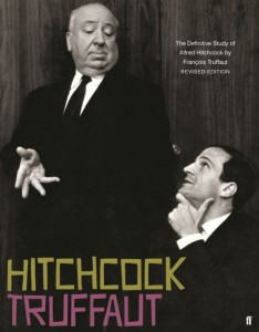 HITCHCOCK TRUFFAUT REVISED EDITION sm - Faber - Allen & Unwin - The Clothesline