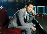 Michael Feinstein ~ Sinatra And Friends: New York's Master Of Song Pays Tribute To Ol' Blue Eyes – Adelaide Cabaret Festival Interview