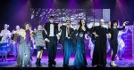 Addams Family Scotch College - Image by Tim Allan at TA Media - The Clothesline
