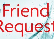 FRIEND REQUEST: Facebook Gets Creepy (Or Creepier) – Book Review