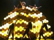 Hot Brown Honey: Sassy, Courageous And Provocative Women Of Song And Dance – OzAsia Festival Review