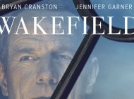 WAKEFIELD: What's Your Life Like When You're Not There? – DVD Review