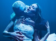 Dracula: A Visually Seductive Adaptation Of Bram Stoker's Gothic Horror Masterpiece – Interview