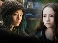 Geeking Out With Jodelle Ferland – Adelaide Supanova 2017 Interview