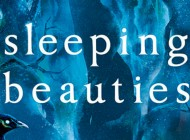 SLEEPING BEAUTIES: Running In The Family (And On And On And On) – Book Review