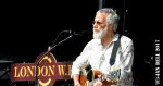 Yusuf Cat Stevens - Image by Ian Bell - Adelaide Botanic Park - The Clothesline