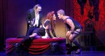 Rocky Horror Show - Frank and Servants - AdFestCent - The Clothesline