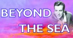 Beyond The Sea Tribute To Bobby Darin - ADLfringe - The Clothesline
