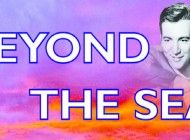 Beyond The Sea – A Tribute To Bobby Darin And The Crooners – Adelaide Fringe Review