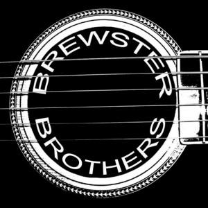 Brewster Brothers Logo - ADLfringe - The Clothesline