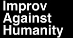 Improve Against Humanity - ADLfringe - The Clothesline