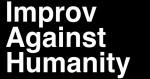 Improve Against Humanity - ADLfringe - The Clothesline