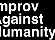 Improv Against Humanity: For Lovers Of Comedy On The Edge – Adelaide Fringe Review