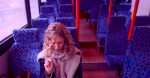 Love Letters To The Public Transport System - Molly Taylor- ADLfringe - The Clothesline